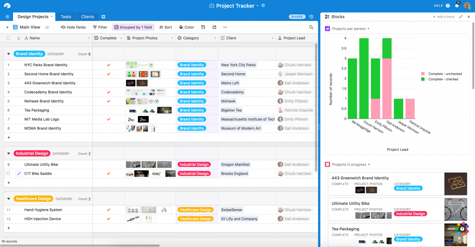 airtable ss1 1536x800 1 - Workplace Innovation Platforms: The 2021 Guide