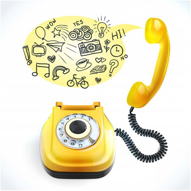 Best Landline Phones - Advantages for Best Landline Phone - Overview and Explained In 2021