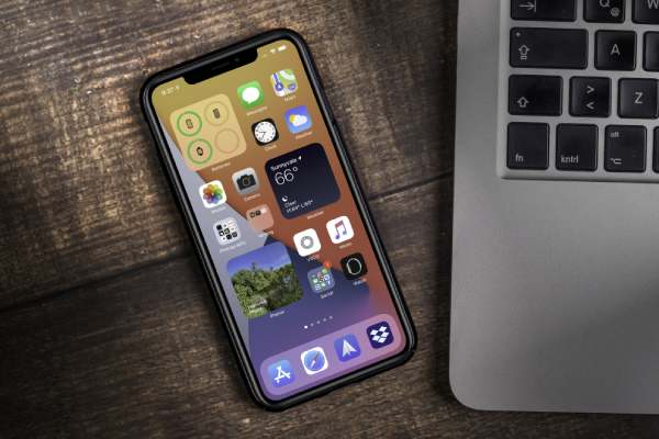 gadgets - 6 Different Ways You can Customize Your Electronic Devices