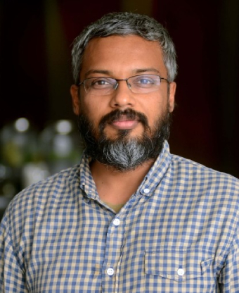 Vaibhav Gupta 1 1 - List of India's Top 13 Tech Billionaires