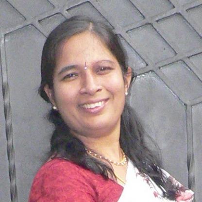 Radha Vembu - List of India's Top 13 Tech Billionaires