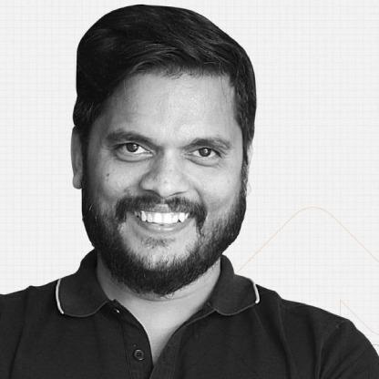 Sujeet Kumar - List of India's Top 13 Tech Billionaires