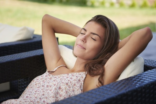 sleep - Top 3 Practices for Better Mental Health