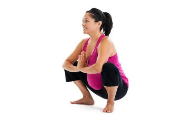 kegall - Top 6 workout that Get Ready Your Body for Pregnancy