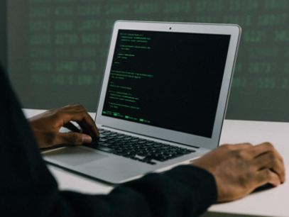 Nigerian prince to Government agencies - Top five Cyber Risks you should be aware of in 2021