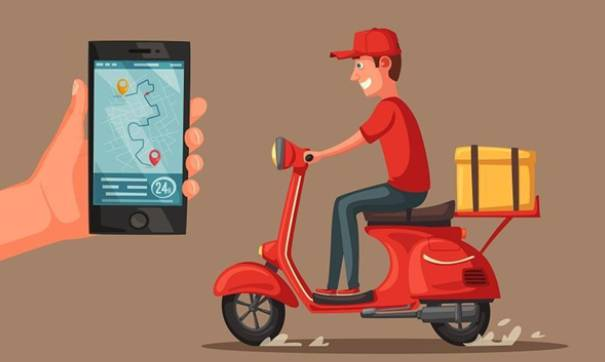 What are The Top 10 Delivery Management Apps - What are The Top 10 Delivery Management Apps?