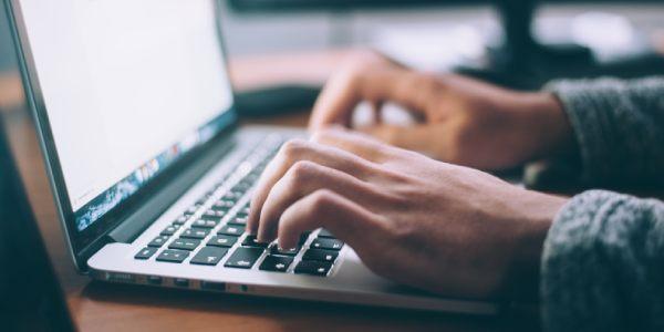 Online Platforms - 6 Online Platforms to Help You Edit Your Essay
