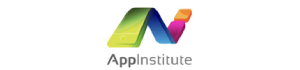 App institute - Best Builders to Create a Mobile App Without Writing a Single Line of Code!