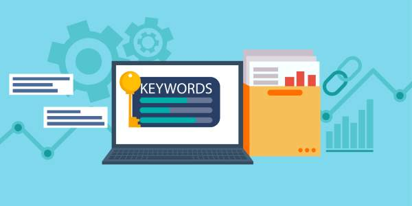 keyword - How to choose The Perfect Domain Name