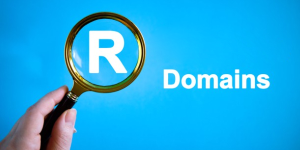 Research - How to choose The Perfect Domain Name
