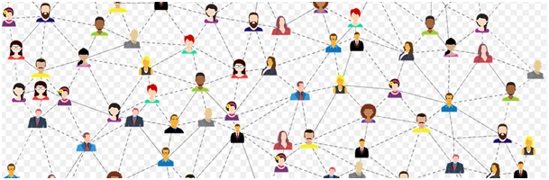 New Project 16 - Creation and management of multiple accounts on social networks: what are the easiest ways?
