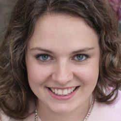 Elizabeth Baldridge