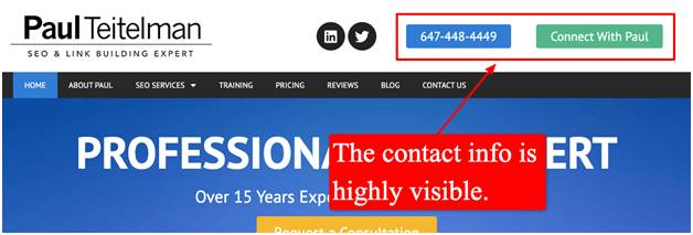 New Project 37 - 8 Tips to Optimize Your Web Design