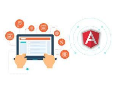 New Project 38 1 - What are the Benefits of Angular Development