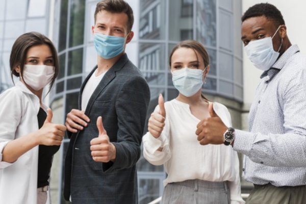 New Project 70 - What is Pandemic Business Planning for future