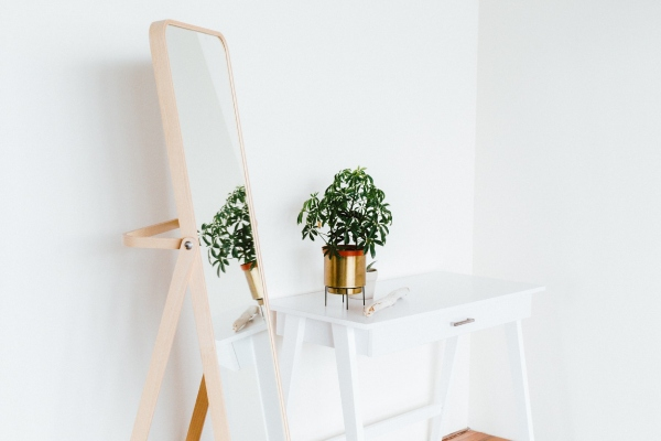 New Project 2021 07 13T173837.108 - How to Create a Healthy Interior Design