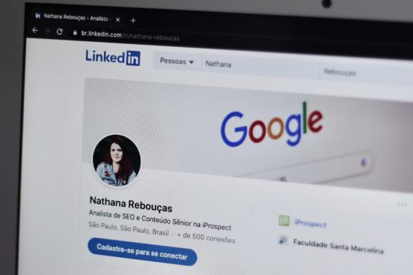 New Project 12 1 - 9 LinkedIn Basics Every Job Seeker Should Know