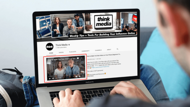 New Project 8 2 - How YouTube Subscribers can Help Your Business?