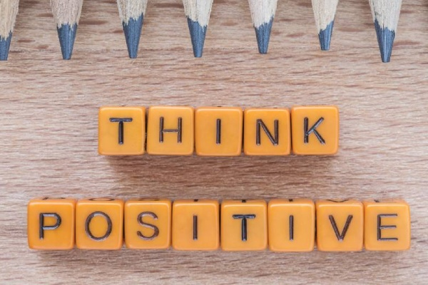 New Project 12 - Top 3 Tips to Harness the Power of Positive Thinking in Your Business