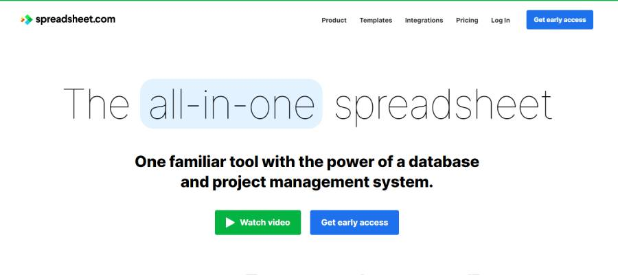 New Project 1 6 - 5 Best Resource Capacity Planning Tools for Teams