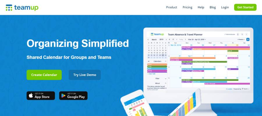 New Project 2 6 - 5 Best Resource Capacity Planning Tools for Teams