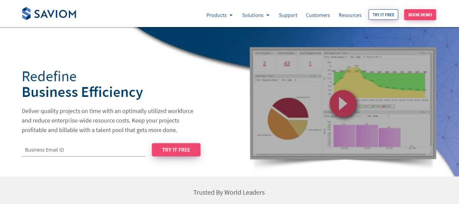 New Project 4 3 - 5 Best Resource Capacity Planning Tools for Teams