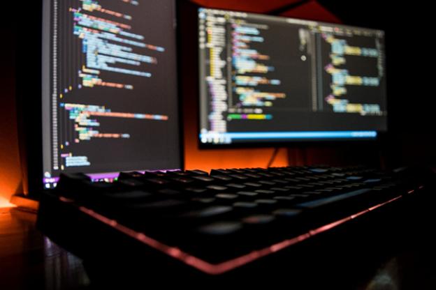 New Project 2 14 - Fundamentals of Next-Gen Linux Patch Management