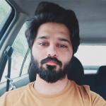 Usama Aftab