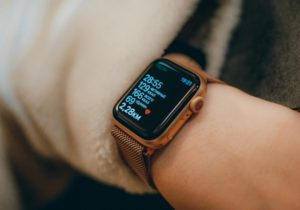 New Project 23 1 300x210 - Apple Watch Straps: Which Apple Watch And Strap Is Right For You?