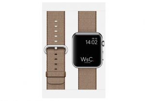 New Project 27 1 300x210 - Apple Watch Straps: Which Apple Watch And Strap Is Right For You?
