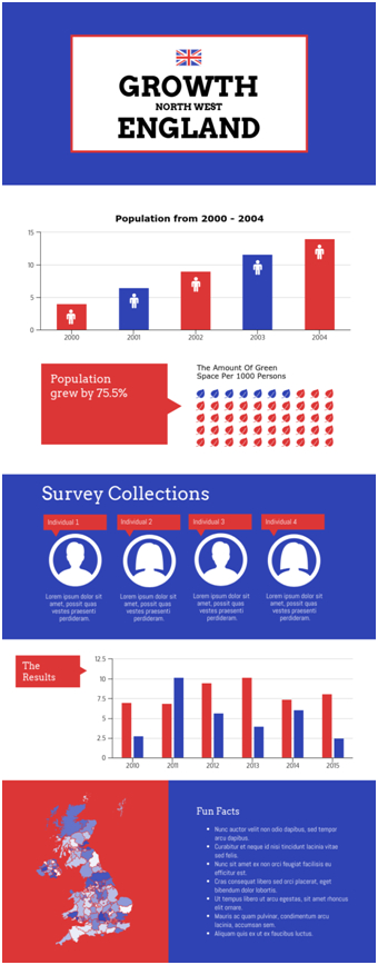 New Project 9 2 - Here are 5 Data Report design Inspirations You can Choose from
