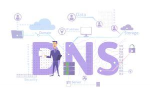 New Project 9 2 300x193 - Is There Any Correlation Between DNS and Cybersecurity?