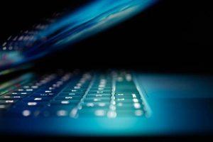 philipp katzenberger iIJrUoeRoCQ unsplash 1 300x200 - Security Must-Knows for 2021