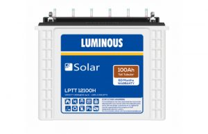 New Project 48 300x194 - Solar Inverter Battery: How Does it Work & Top 3 Choices to Explore
