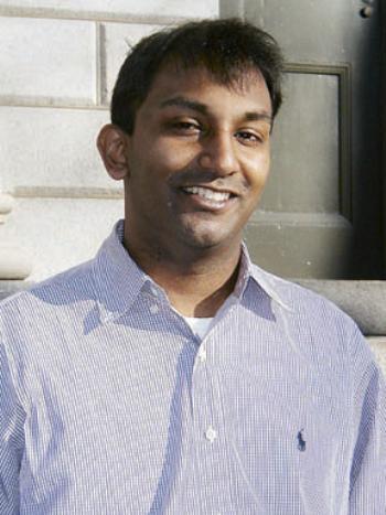 Thiru Vignarajah