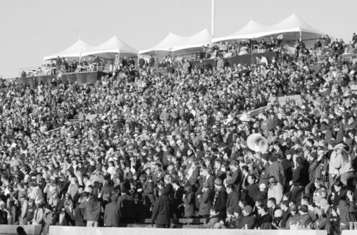 <font size=2>