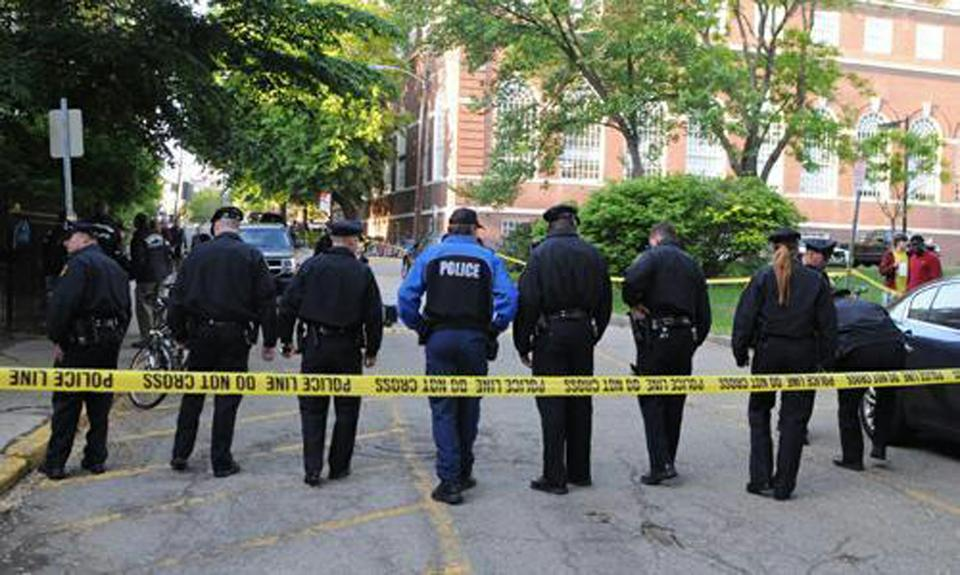 Original Publication Date: May 20, 2009