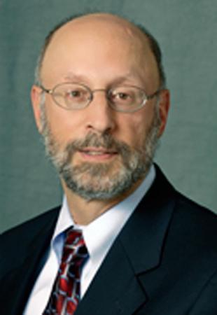 Douglas P. Kiel