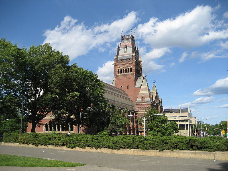 The College Campaign of 2010: Picking Colleges, and an Introduction