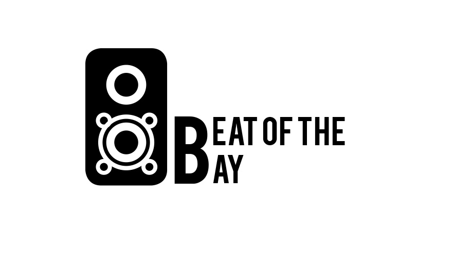 Beat of the Bay