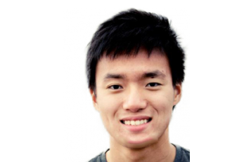 Eldo Kim, a Harvard sophomore, has been charged  in relation to Monday's unfounded bomb threat on Harvard's campus.