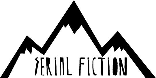 Serial Fiction Art