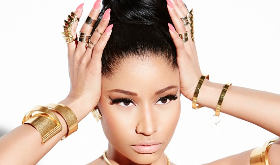 nicki minaj 2017nicki minaj anaconda, nicki minaj фото, nicki minaj anaconda скачать, nicki minaj песни, nicki minaj only, nicki minaj super bass, nicki minaj 2017, nicki minaj hey mama, nicki minaj 2016, nicki minaj starships, nicki minaj bom bidi bom, nicki minaj – black barbies, nicki minaj side to side, nicki minaj vk, nicki minaj black barbie, nicki minaj super bass скачать, nicki minaj wiki, nicki minaj слушать, nicki minaj hey mama скачать, nicki minaj перевод