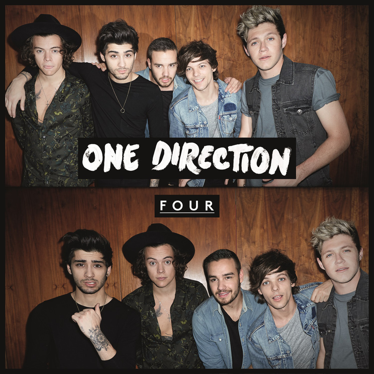 one-direction-four-cover