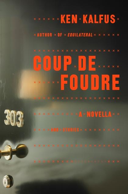 """Coup de Foudre."""