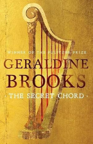 """The Secret Chord."""