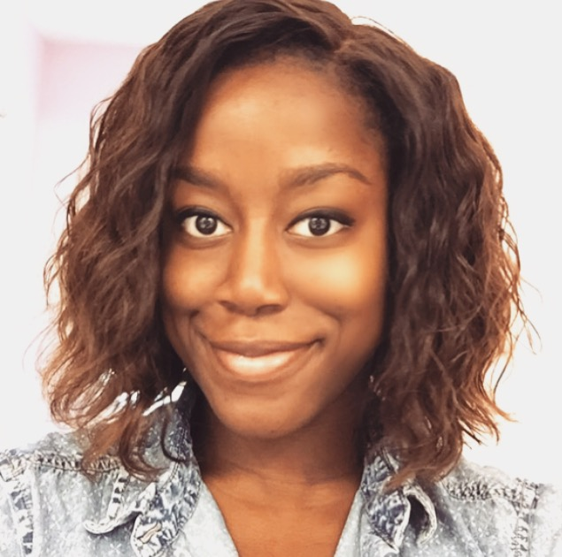 Tomi J. Adeyemi '15, an English concentrator, works in Los Angeles as a data analyst for Legendary Entertainment. At Harvard, Adeyemi was aproducer for the Hasty Pudding Theatricals and a dancer with hip-hop dance troupe Expressions.