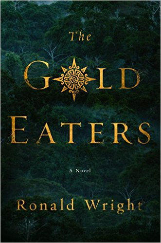 """""""The Gold Eaters."""""""
