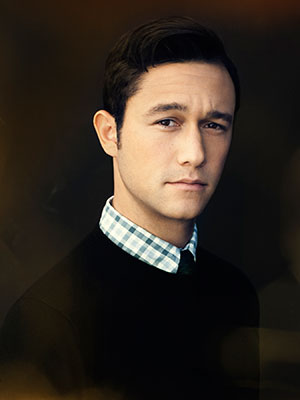 Joseph Gordon-Levitt Awarded Hasty Pudding's 2016 Man of the Year