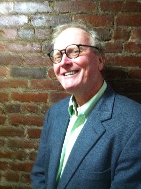 Steve M. O'Donnell '76